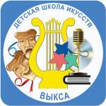 лого дши