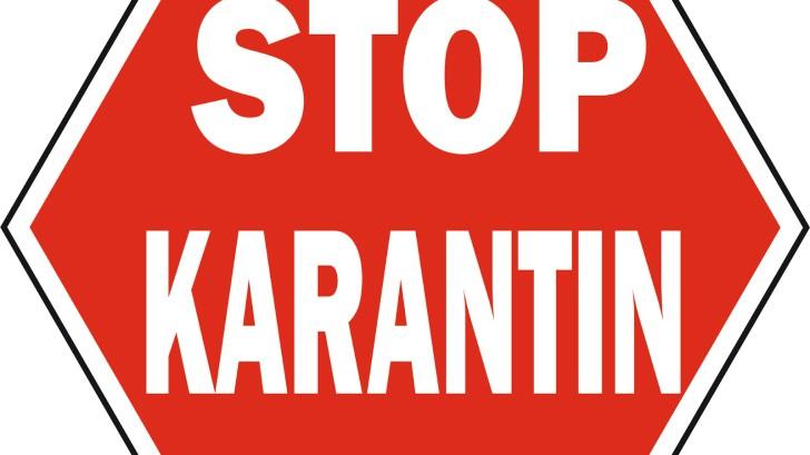 logo_stop_karantin