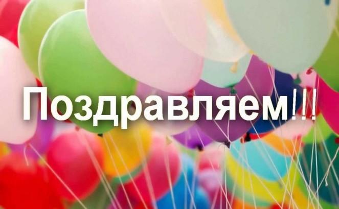 p7_image_image_1192901