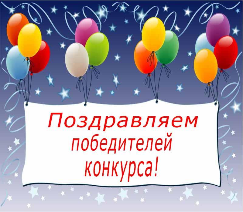 news_107329_image_900x_