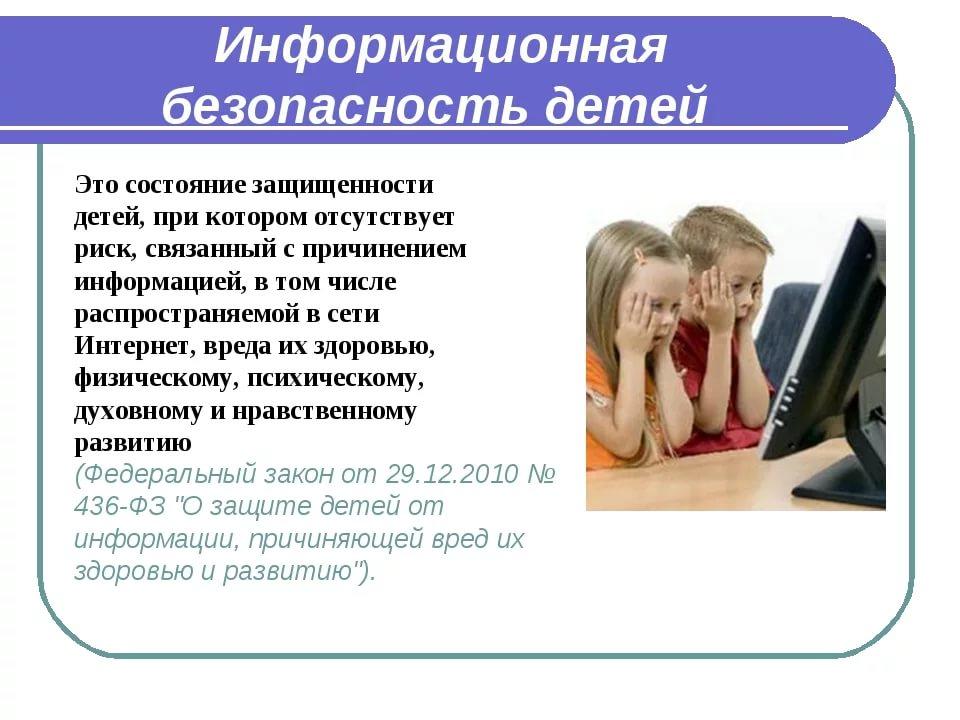 image_image_4823468