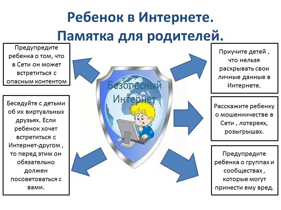 image_image_4823469