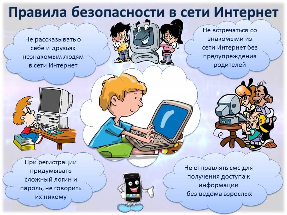 image_image_4823471