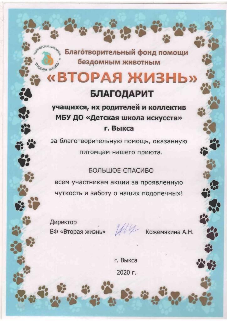 Благотворительное письмо на ДШИ_page-0001 (1)