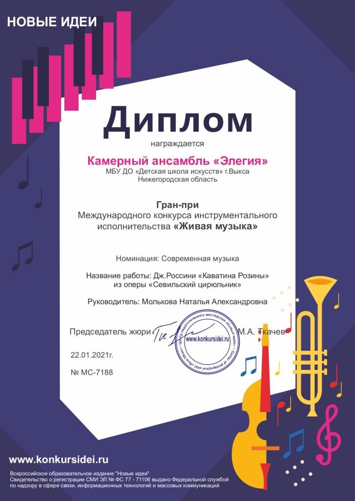 Diplom_Kamerny_ansambl_ELEGIYa_page-0001